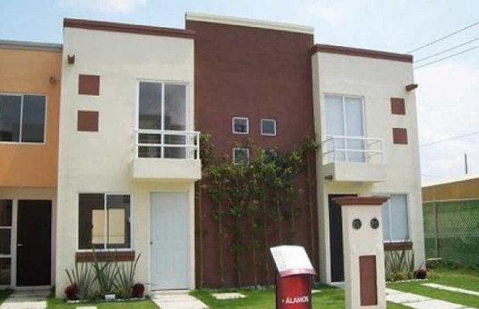 Se puede utilizar para reparar casas el crédito del Fovissste