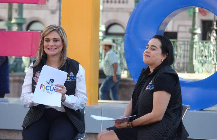 Encabezan Juanes y Sonora Santanera festival de la ciudad