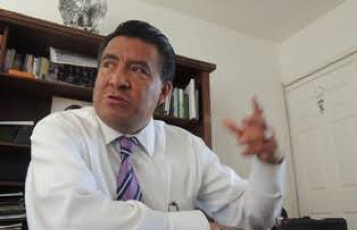 No sacarán del aire spots en apoyo a Ricardo Anaya