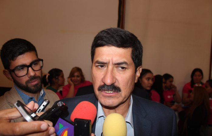 Irá Javier Corral ante SCJN por caso César Duarte