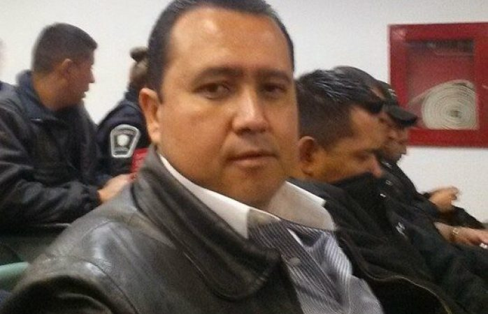 Aclaran confusión de subcomandante ejecutado en Zaragoza