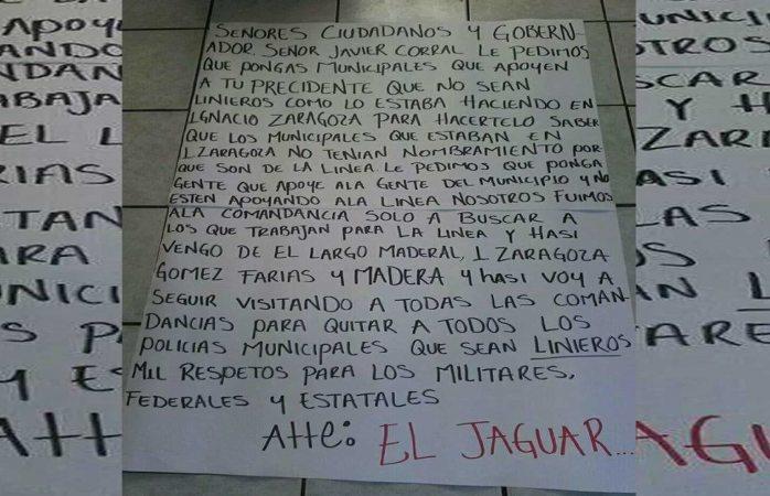 Miente PGR sobre extradición de Duarte; protege a amigos de EPN: Corral