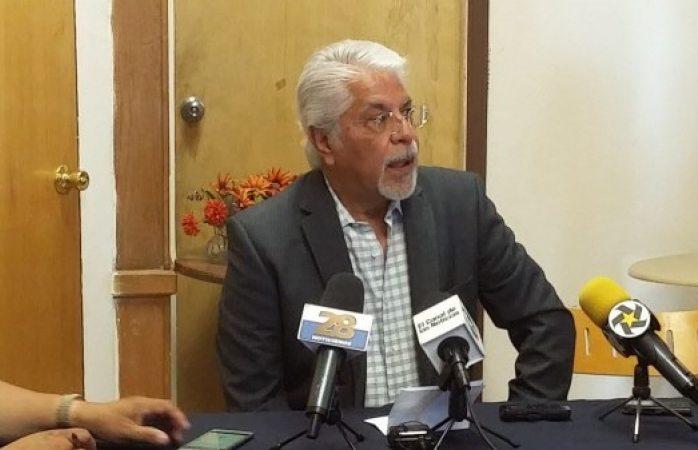 Multará gobernación hasta con 22 mil pesos a bar Olé en Juárez