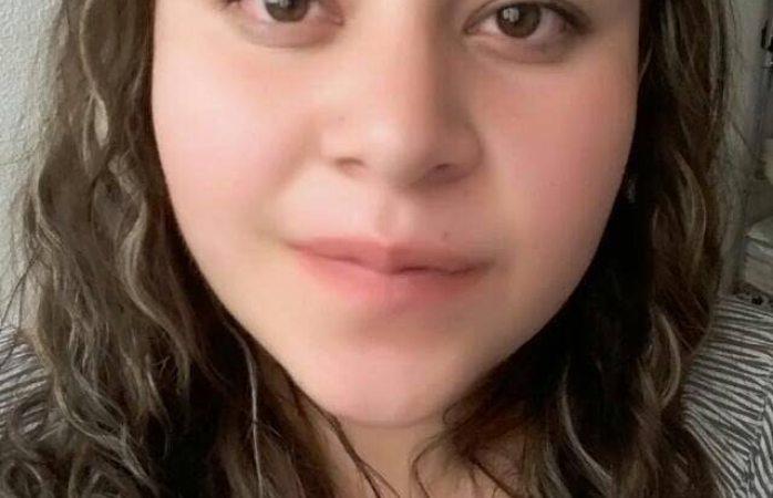 No hay reporte o denuncia por secuestro de joven: FGE