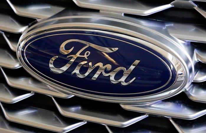 Ford anuncia eliminación de sedanes en EEUU