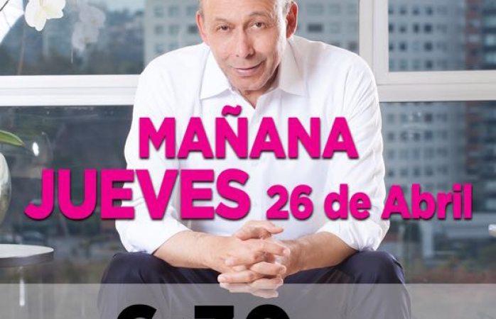 Hará Reyes facebook live con mujeres sobre propuestas
