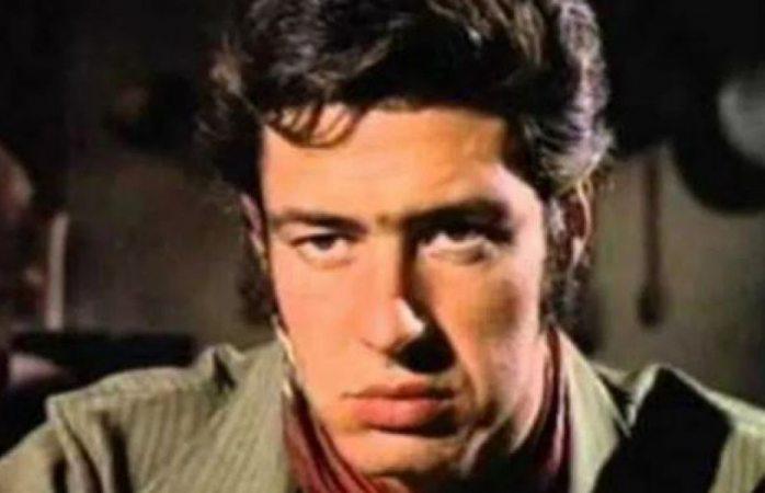 Muere el actor Gregorio Casal