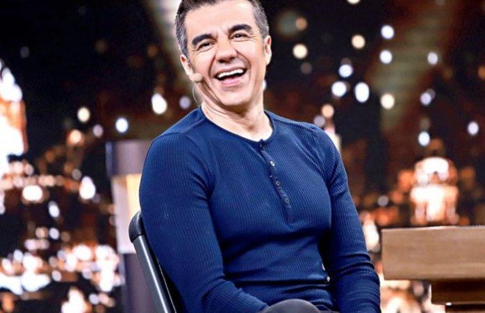Adrián Uribe, otra vez en terapia intensiva