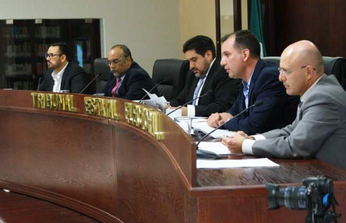 Ratifica Tribunal triunfo del PAN en el Distrito 19