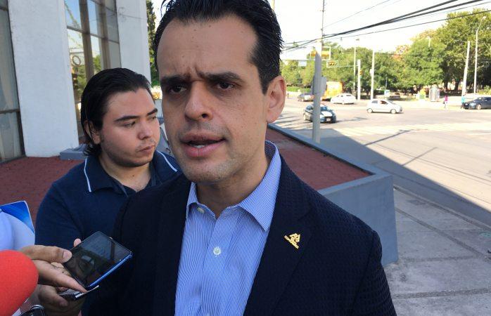 Estaremos vigilantes del proceso Fiscal Anticorrupción: Coparmex