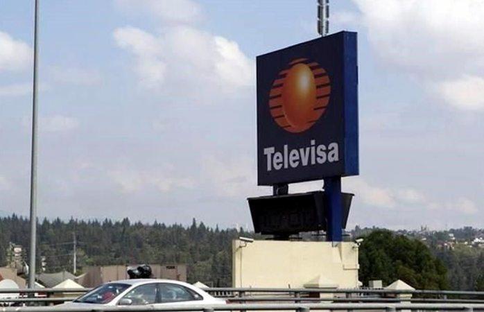Dan dos meses a Televisa para contestar demanda por sobornos