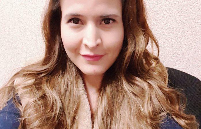 Insuficiente información sobre muerte de Dra. Karen Estrada: FEM