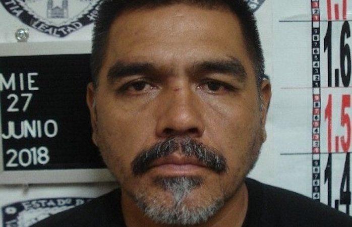 Asaltante del periférico fue sentenciado hace 3 semanas por otro robo