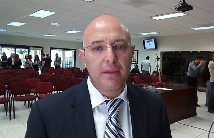 Piden a fiscalía investigar a funcionarios de la amej