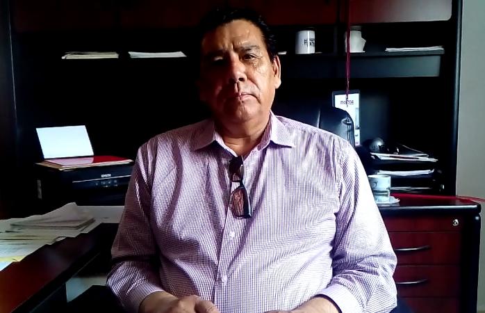 Pedirá morena anular elección de alcaldía en Juárez