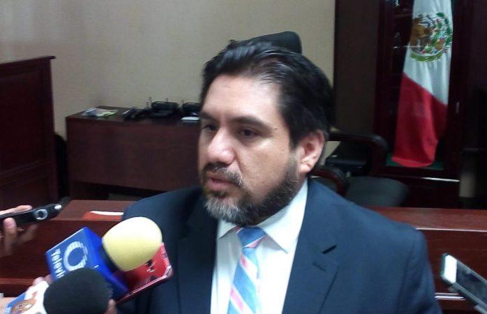 Juarenses deben tener certidumbre de elección: Zapata Leos