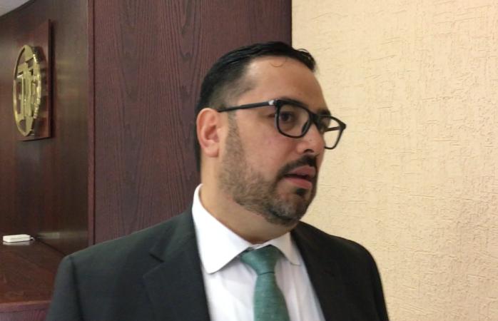 Sentencia de Juárez se resolvió con números: Wong