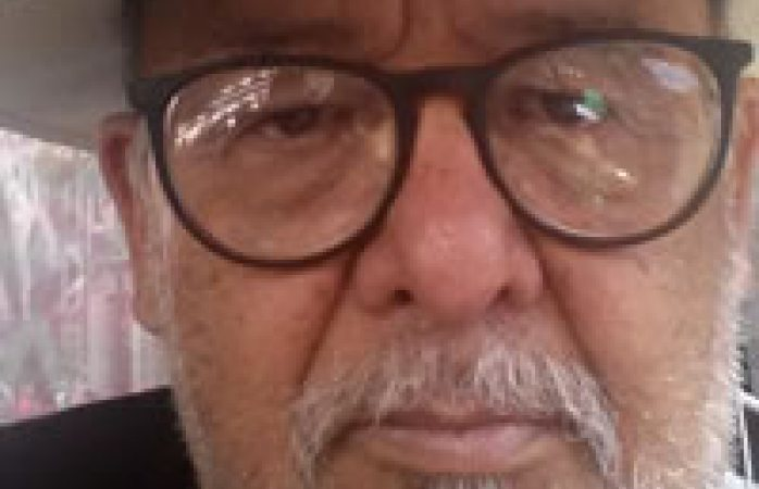 Complejo demostrar dolo de autoridad en elección de Juárez: Reyes Castro