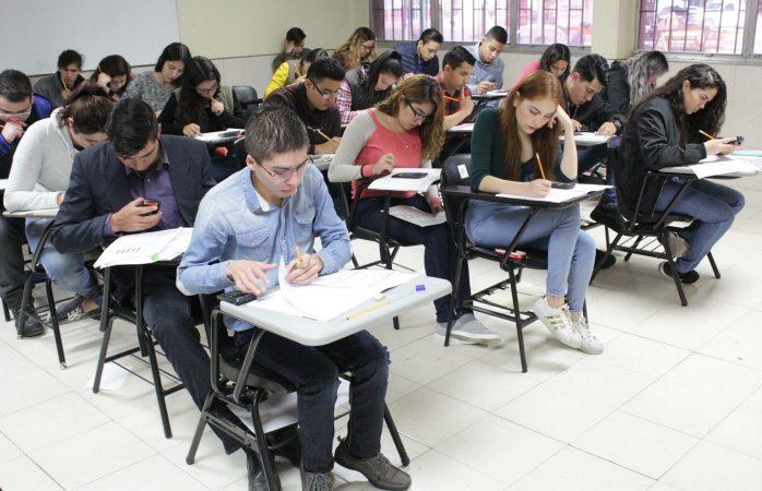 Inició Uach ciclo escolar con más de 19 mil estudiantes