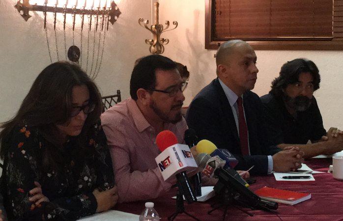 Apoyará dirigencia nacional de Morena impugnación de Juárez