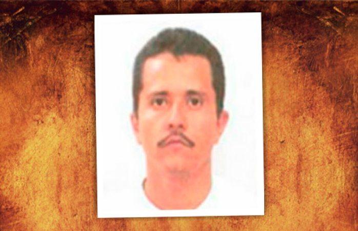 PGR eleva a 30 mdp la recompensa por información para capturar a El Mencho