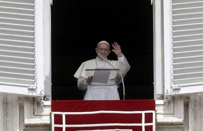 Condena Vaticano abusos en Pensilvania