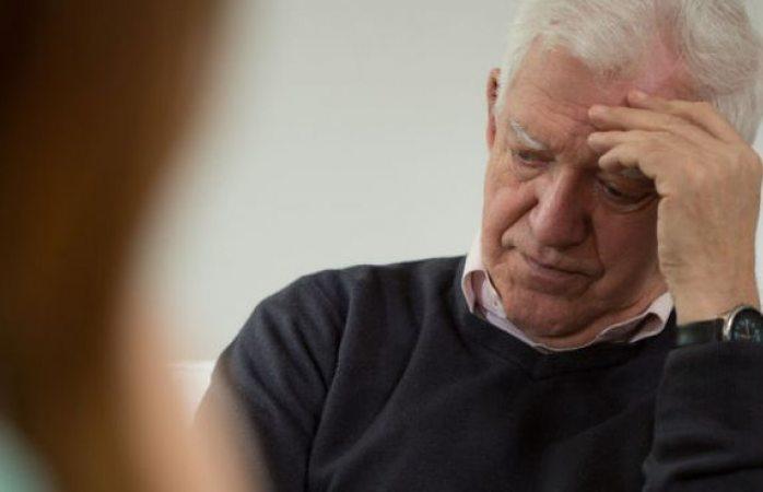 Exhorta Dspm a no colaborar en psicosis colectiva