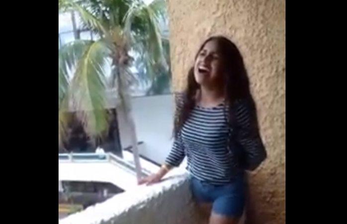Viral: mira cómo canta la nueva Lucha Villa de Chihuahua