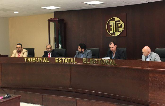 Declaran infundada impugnación de Morena en Saucillo