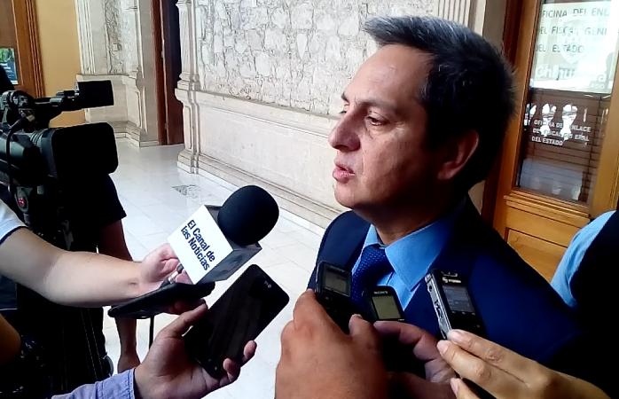 Sobresaturados 30%, penales de Aquiles Serdán y Chihuahua
