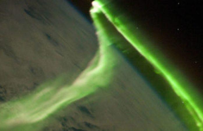 La tormenta solar no debe alarmarnos; asegura investigador