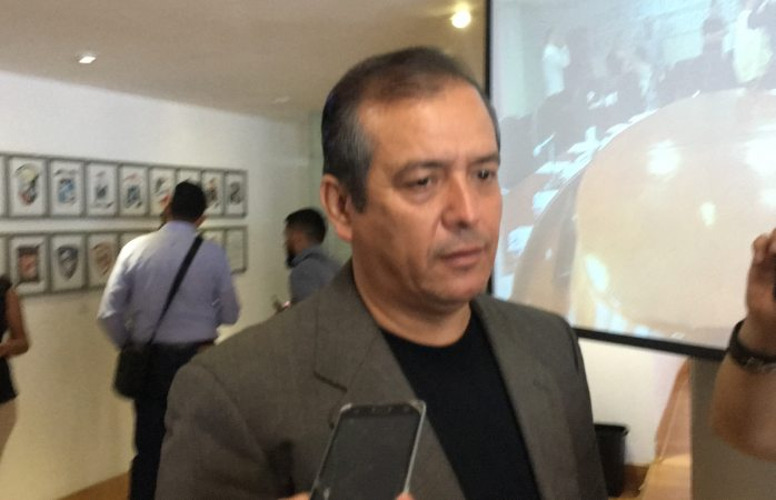 Tendrá prioridad Morena para elegir jucopo o presidencia