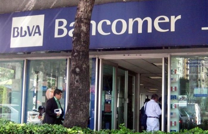 Alertan de fraude con falsas llamadas de Bancomer