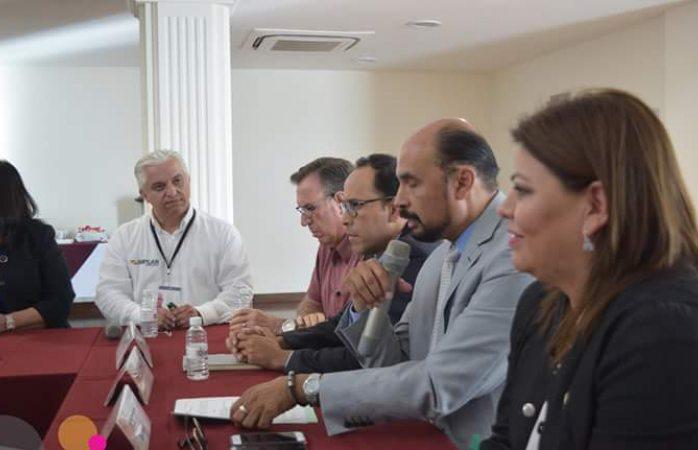Celebra Implan tercera sesión ordinaria del consejo municipal se planeación