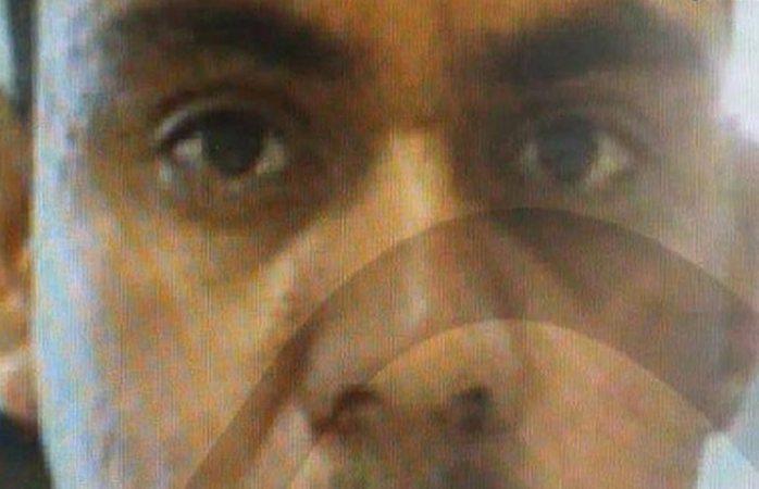 Sentencian a violador a 10 años de prisión