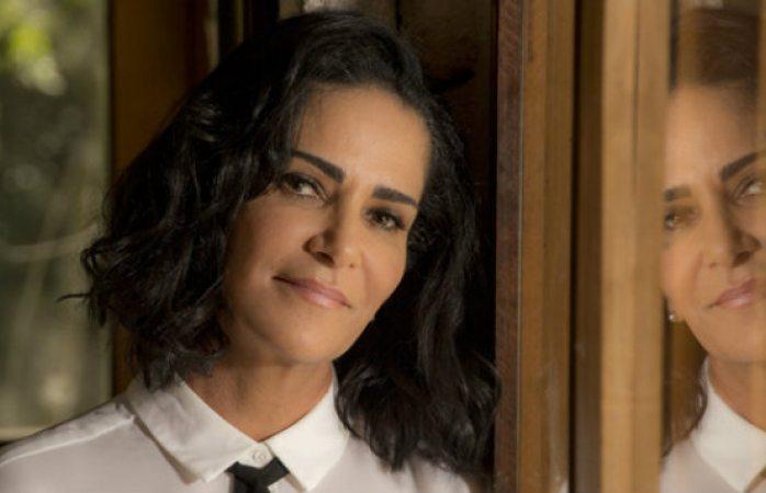Asevera Lydia Cacho que es inaceptable perdón a delitos políticos