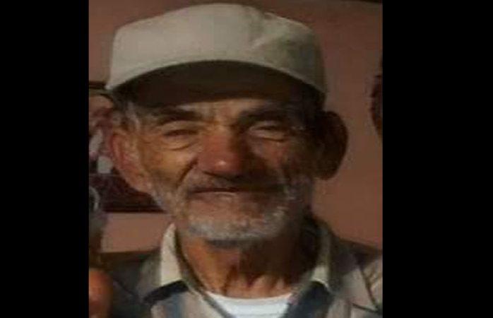 Buscan a Montserrat Majalca; sufre ataques epilépticos