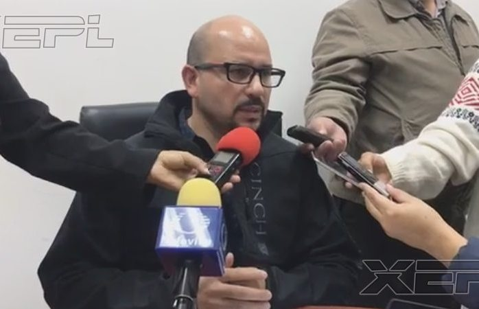 Cabezas podrían ser de 4 desaparecidos en Ignacio Zaragoza