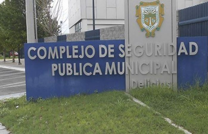 Detienen a policía tras acusación de abuso sexual contra menor en Delicias