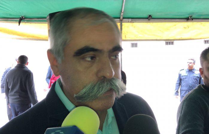 Analizan casos de tortura a detenidos en Las Granjas