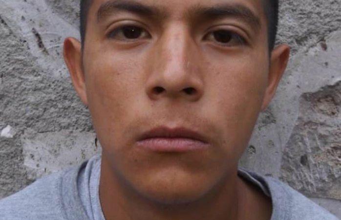 Le dan 3 años de cárcel por abusar sexualmente de niña en Guachochi