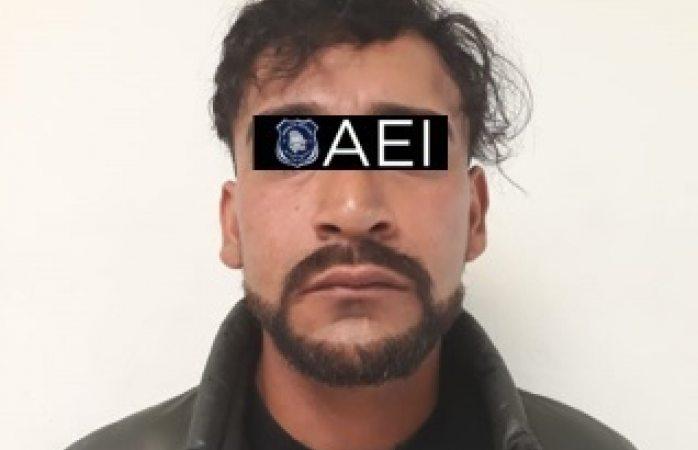 Obtienen orden de aprehensión vs hombre por homicidio en Juárez
