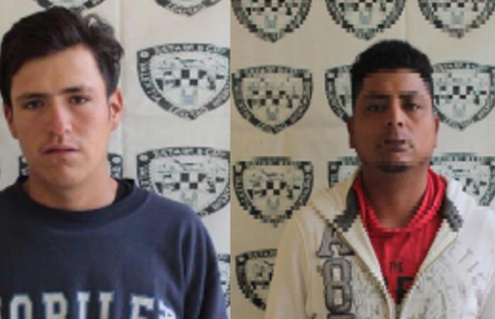 Los sentencian a 15 años de prisión por matar a golpes a sujeto