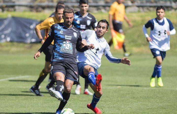 Cruz Azul confirma a Yoshimar Yotún como su nuevo refuerzo