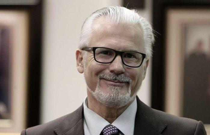 Juez Baltasar Garzón se suma a la defensa del exoperador del PRI