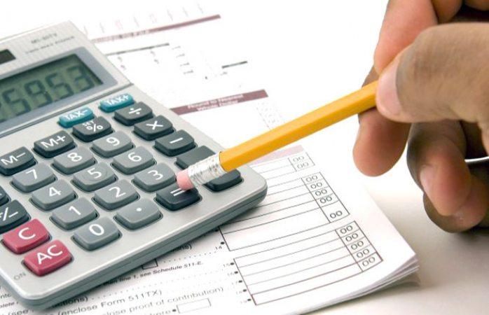 Perdona SAT más del 80% de impuestos en Régimen de Incorporación Fiscal