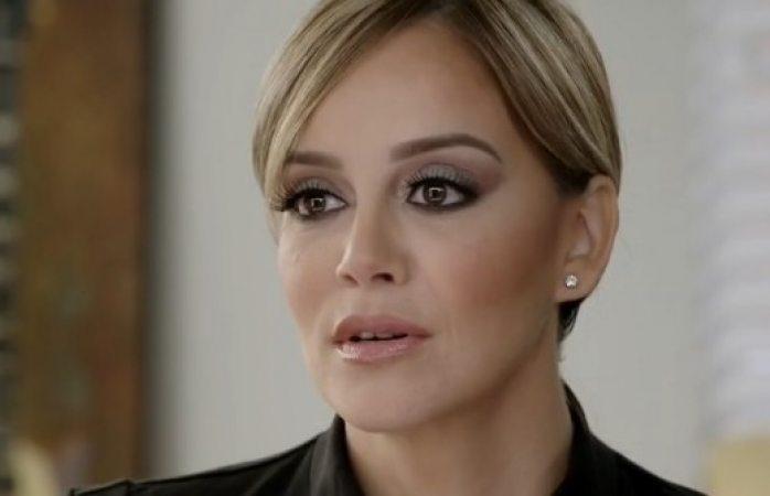 No sean jalados al chisme dice Rosy hermana de Jenny Rivera