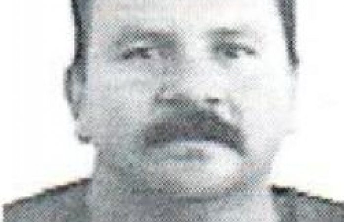 Sentencian a defraudador que pagó 12 toneladas de nuez con cheques sin fondos