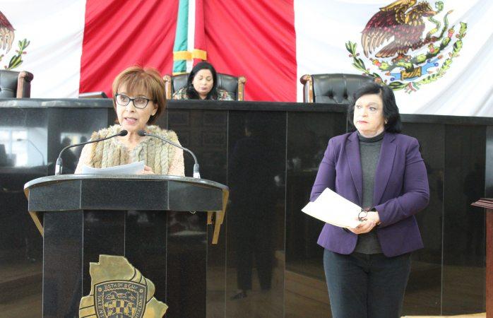 Rechaza PAN pedir a ejecutivo se aplique la ley a Maclovio Murillo