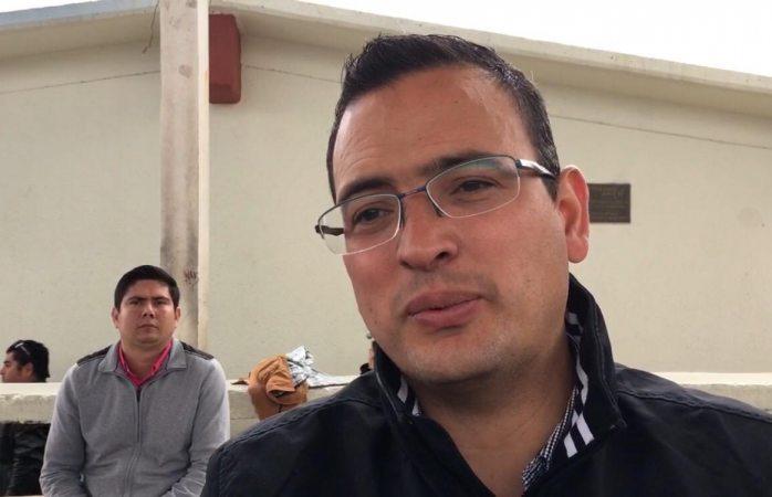 Entregará municipio apoyos bajo reglamentación del INE